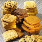 cookiescompoa