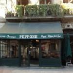 Peppone