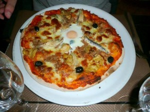 pizza-peppone