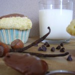 Muffins Gourmands du Columbus Café