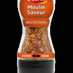 Moulin Mélange pour Grillades.ashx