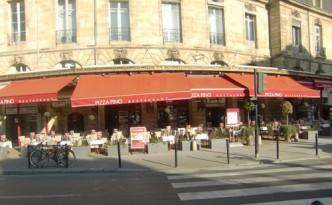 2012_04_bordeaux-terrasse5
