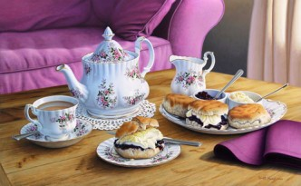 Traditional_cream-tea_all