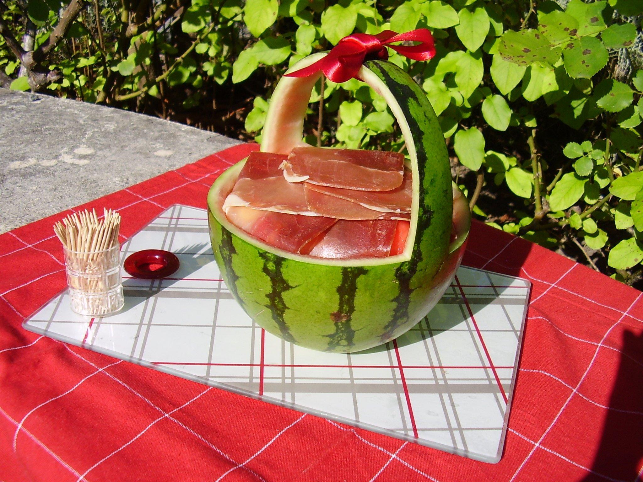 salade italienne fra cheur en panier pique nique d fi toque de choc. Black Bedroom Furniture Sets. Home Design Ideas