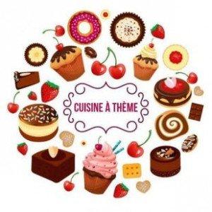 cuisine-c3a0-thc3a8me-logo