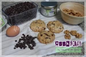 CookiesCocoChoco1-800x533