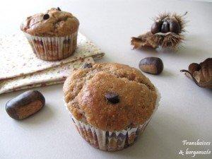 Muffins chataigne chocolat (2)