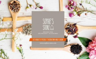 sophie-s-store