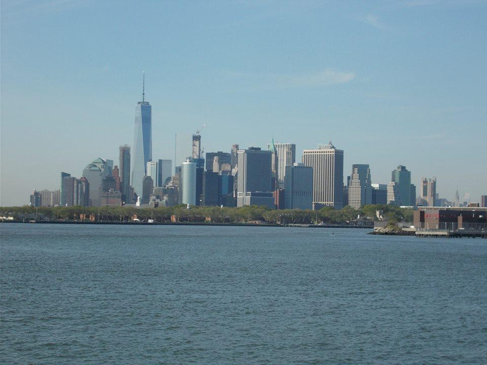 New-York : autres bonnes adresses en vrac