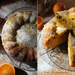gâteau orange3