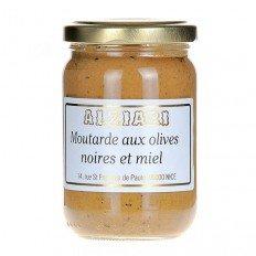 moutarde-olives-noires-et-miel-200g-1411