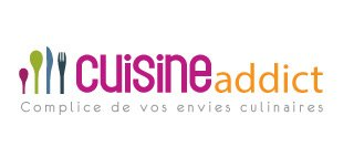 Partenariat avec Cuisine Addict
