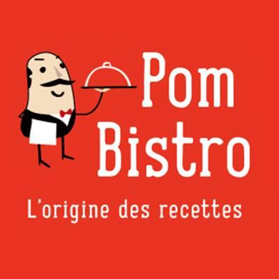 Pom'bistro : de quoi vous donner la patate !