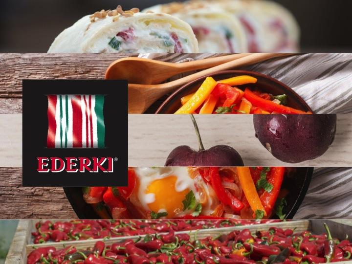 Ederki : la générosité basque à portée de bouche